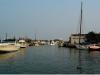 annapolis-harbor-2004